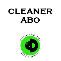 Cleaner Abo