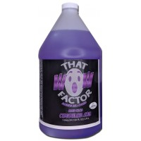 That Wow Factor Ball Cleaner (1gl)